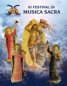 XI Festival di Musica Sacra